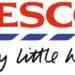 Customer Assistant - Tesco - Ayr